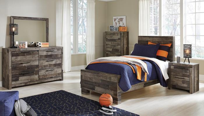 Kids Bedroom Furniture Standard Furniture Birmingham Huntsville Hoover Decatur Alabaster Bessemer Al Kids Bedroom Furniture Store